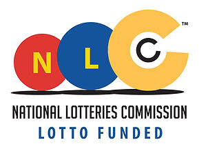 Lotto Funded logo