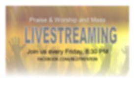 livestream poster jpeg.jpg