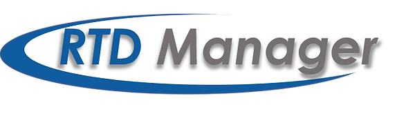 RTD Manager Logo.png