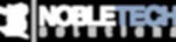 NobletechLogoAlternate.png