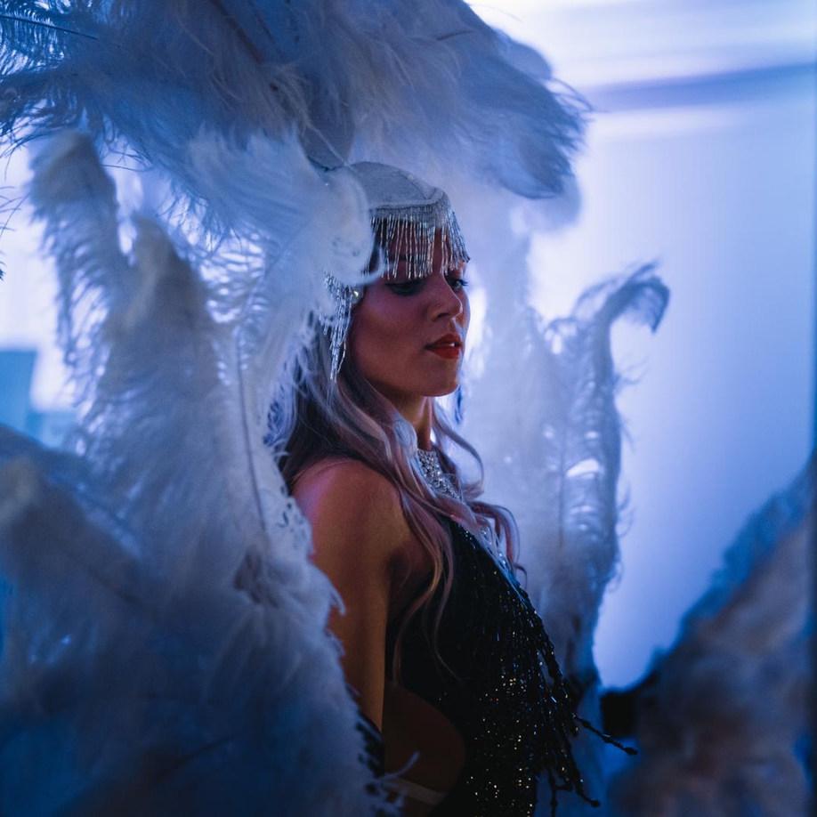 Showgirls feathers.JPG
