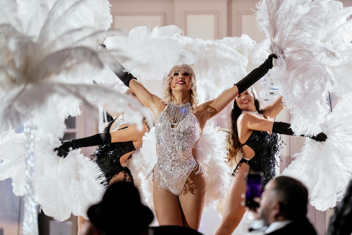 Showgirls - Dancing.jpeg
