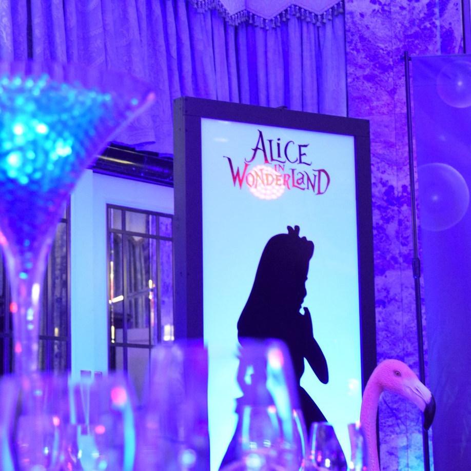 Alice and wonderland theme.JPG