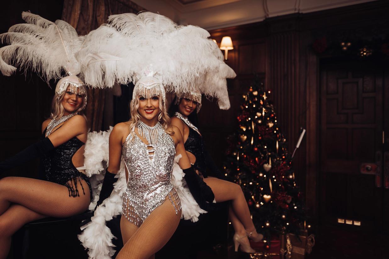 Showgirls - Gold.jpeg
