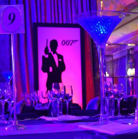 James Bond Theme Party.JPG