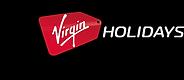 Virgin Holiday