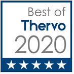 Thervo 2020.png