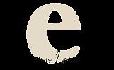 e2_Tekengebied 1.png