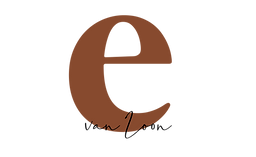 e5_Tekengebied 1.png