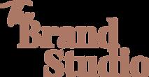 The Brand Studio_Kleur_transparant_web.p