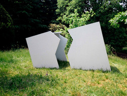 Frgile, 2005