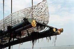 Boatless, 2005