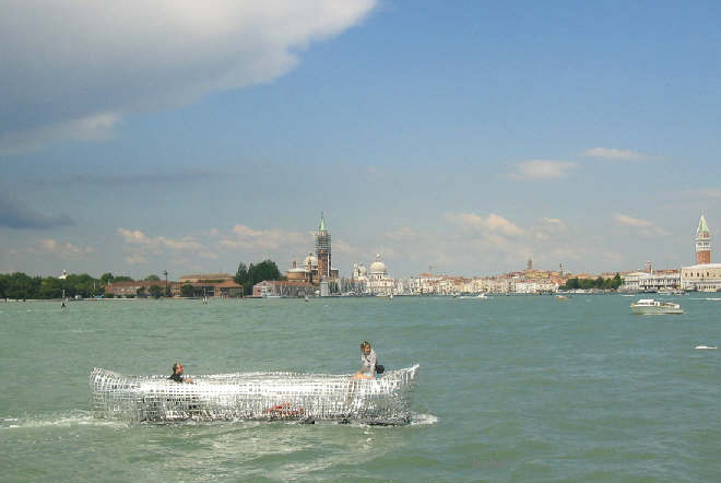 Boatless,2005