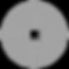Logo-Icon-150dpi.png