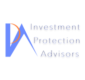 Investment Protection Advisors scritta s
