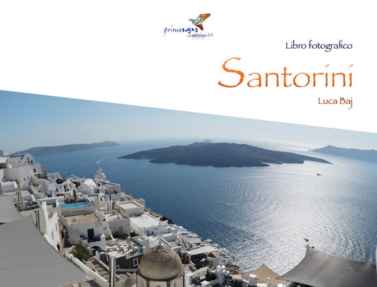 copertina Santorini .jpg