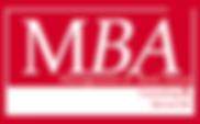 MBA-MINI.png