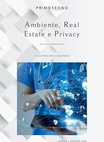 prima AMBIENTE REAL ESTATE PRIVACY - 02