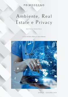 prima AMBIENTE REAL ESTATE PRIVACY - 02