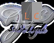 marchio JLC - Studio Legale.png