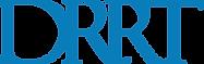 DRRT BLUE_FNL - Big.png