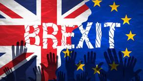 Brexit e nuove regole per le imprese