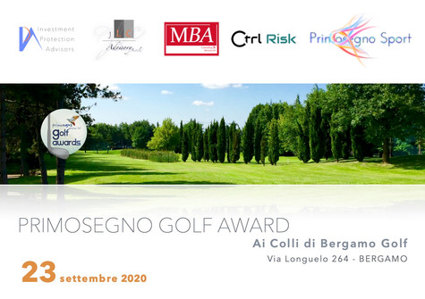 Primosegno Golf Award 23 09 2020.jpg