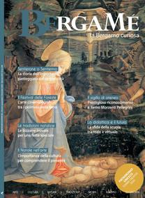 copertina BERGAME 43 def-2 copia.jpg