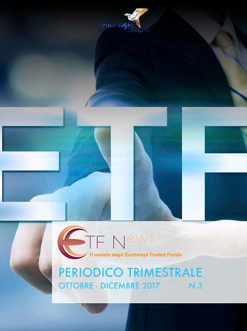ETFNews