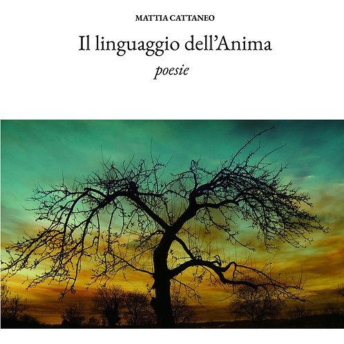Il linguaggio dell'Anima