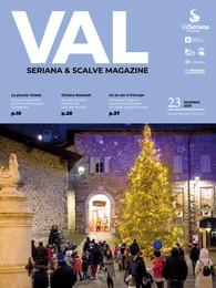 copertina 23.magazine inverno_2019 copia