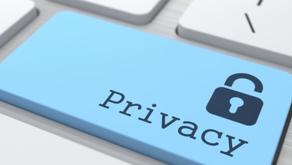 Via libera del Garante Privacy al Cashback