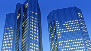 Deutsche Bank: ristrutturazione  senza passare da una badbank