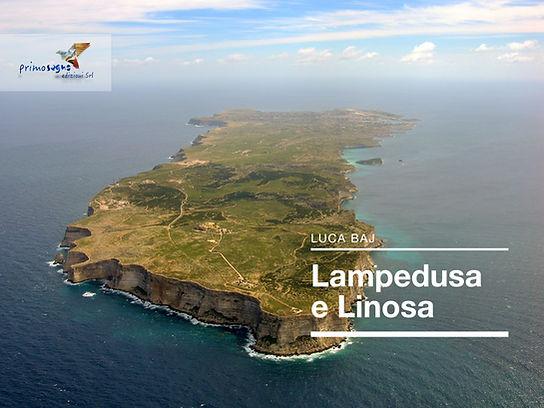 copertina Lampedusa e Lampedusa.jpg