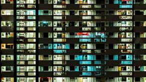 Revisori condominiali, consulenti tecnici, avvocati e mediatori civili: sinergie tra professionisti