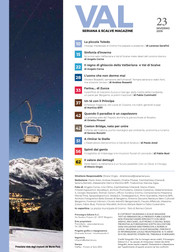 indice VAL 23.magazine inverno_2019 copi