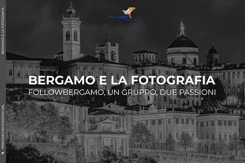 Bergamo e la fotografia