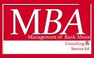MBA-MINI (1).png