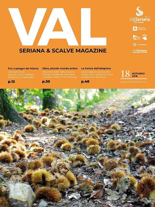 Val Seriana e Scalve