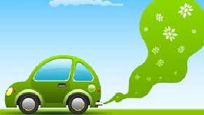 Più sconti per le auto ecologiche