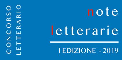logo regolamento concorso letterario.jpg