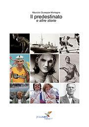 copertina Racconti Montagna.jpg