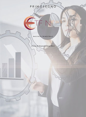 prima ETFNews 13 - 12 2020.pages.jpg