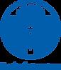 logo-festivaletteratura.png
