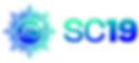 cropped-marchio-logo-colore-orizz.png