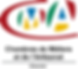 Logo_CMA16 fond blanc.png
