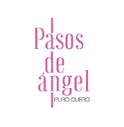LOGO_PASOS_DE_ÁNGEL_GRANDE_-_2.png