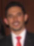 vice presidente ivan leyva_edited.png