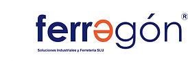 SOLUCIONES_INDUSTRIALES_Y_FERRETERÍA_SLU.jpg
