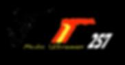 Logo Toroman 257.png